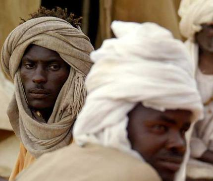sudanwideweb430×3659sn.jpg