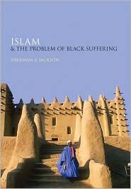 islamandproblemof