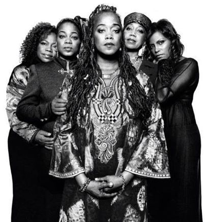 Malcolm X's daughter's from Locs and braids http://40.media.tumblr.com/2f6d070e47cb897a33f96dea06355419/tumblr_n1k4n7tfdp1ql1ezbo1_500.jpg
