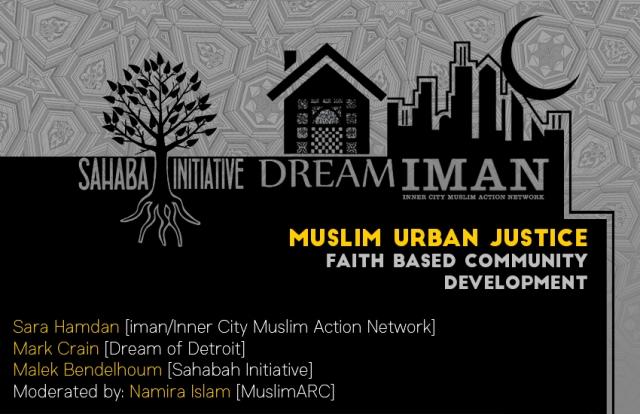 MuslimUrbanJustice_flier